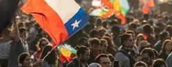 Latin America: Slow Recovery
