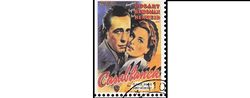 Casablanca Wins Award, And Investments