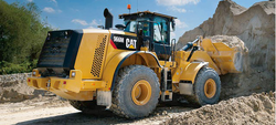 Caterpillar, IRS And The US Tax Conundrum
