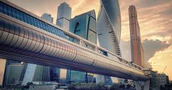 World's Best Banks 2021: Central & Eastern Europe