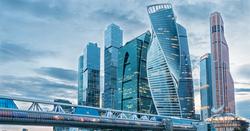 World's Best Private Banks 2021: Eastern European
