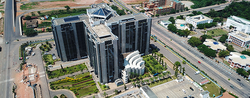 Nigerian Central Bank Prods Lenders To Boost Economy