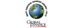 Global Finance Grades The World's Central Bankers 2015