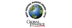 Global Finance Grades The World's Central Bankers 2016