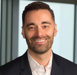 BaaS Innovation: Q&A With Goldman Sachs' Chad Wallace