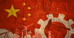 China Debuts National Carbon Trading Market