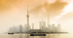 ESG Movement Advances In China