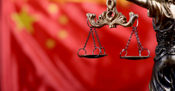 China's Minority Shareholders Find Louder Voice