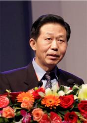 China: New Finance Minister Won't Change Much