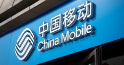 NYSE Big Board Blocks Chinese Stocks