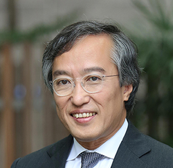 Q&A With OCBC Bank, World's Best Consumer Bank