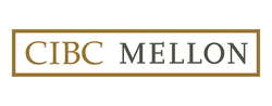 Custody Services Guide 2015 | CIBC Mellon
