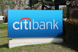 citbank logo