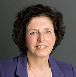 Clare Munro, Lubbock Fine