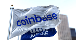 Coinbase Direct Listing Steadies Crypto Industry