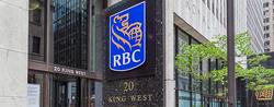 Top 50 Safest Commercial Banks