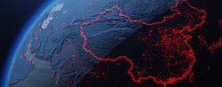 Mexico Seen Dodging Coronavirus Fallout Unlike Chile, Peru