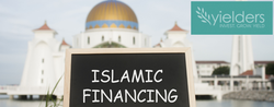 Crowdfunder Is First Islamic Fintech To Win UK Approval