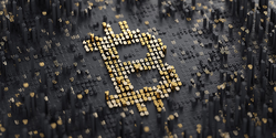 Corporates Embrace Bitcoin At Last