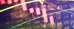 Memo To Corporate Borrowers: Don't Panic