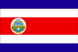 Featured image for Costa Rica