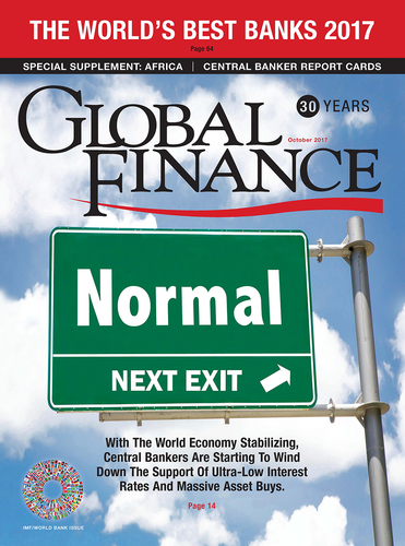 Cover October 2017