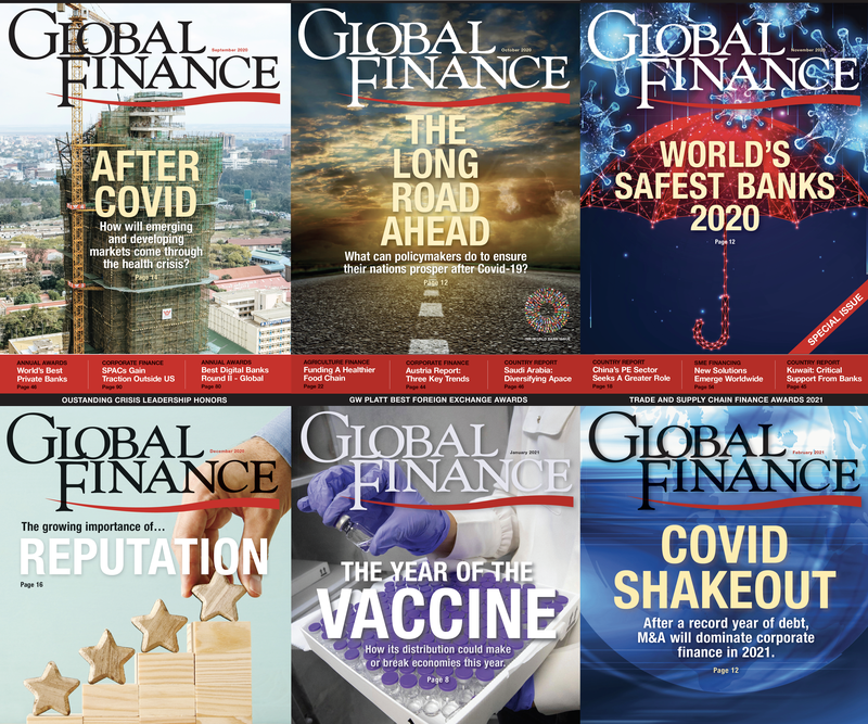 Digital Editions Available Here