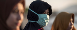 Islamic Finance Confronts Global Pandemic