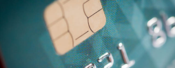 Is EMV In The Cards For The United States?