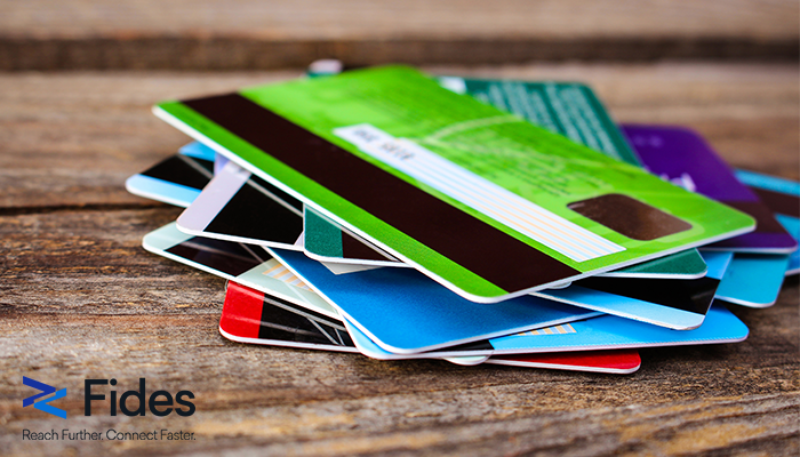 credit-card-stack-fides
