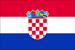 Featured image for Croatia