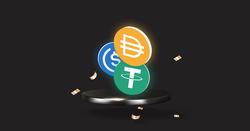 Cryptocurrencies: More Bank Shots Ahead