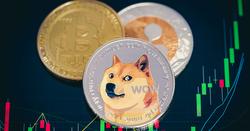 Global Finance Cryptocurrency FAQ
