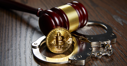 Crypto Seller Slammed With SEC Lawsuit