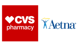 CVS-Aetna Shows Appeal Of Cross-Sector Mergers