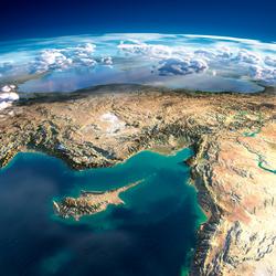 Cyprus Tries, Again, to Move Ahead