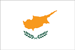 Featured image for Cyprus