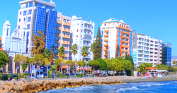 Cyprus: Outperforming Expectations