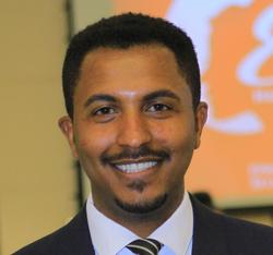 Executive Insights: Dawit Temesgen Alemu Ethiopian Airlines Q&A