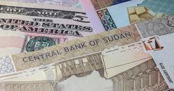 Africa's Debt Forgiveness Dilemma