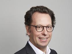 Growing Through A Pandemic: Q&A With Ondura CEO Patrick Destang