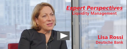Liquidity Management, the Impact of Regulations and Negative Interest Rate Regimes