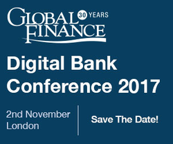 Digital Bank Conference 2017 - 300x250
