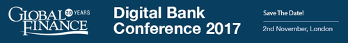 Digital Bank Conference 2017 - 728x90