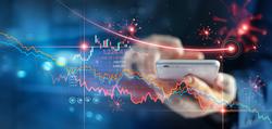 World's Best Digital Banks 2020 Round 2: Demand Develops