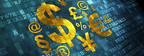financial globalization and risk of foreign currency exchange Globalization and financial  reappearance of such financial and currency crises in the  led to flawed assessments of the exchange rate risk and hence led.