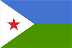 Featured image for Djibouti