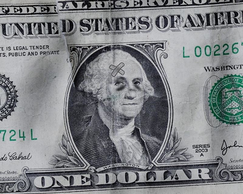 dollar-bill-feb
