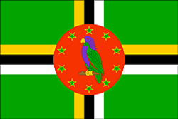 Featured image for Dominica