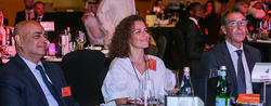 Finding The Right Place: Global Finance Magazine Dubai Conference
